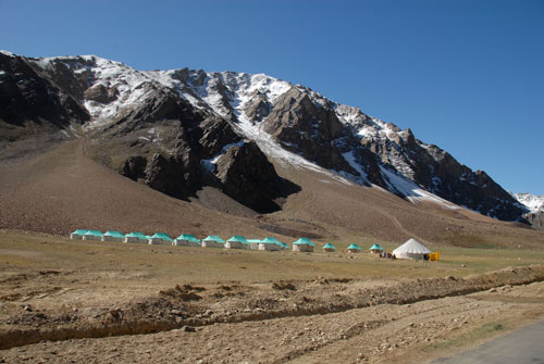 camps-at-sarchu