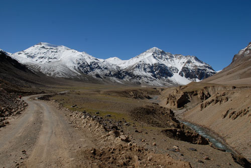 the-road-to-sarchu